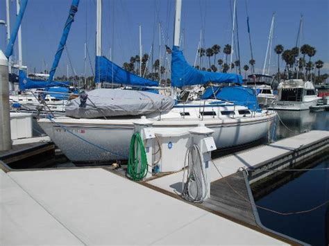 catalina boats for sale in california catalina 36 boats for sale in california boats
