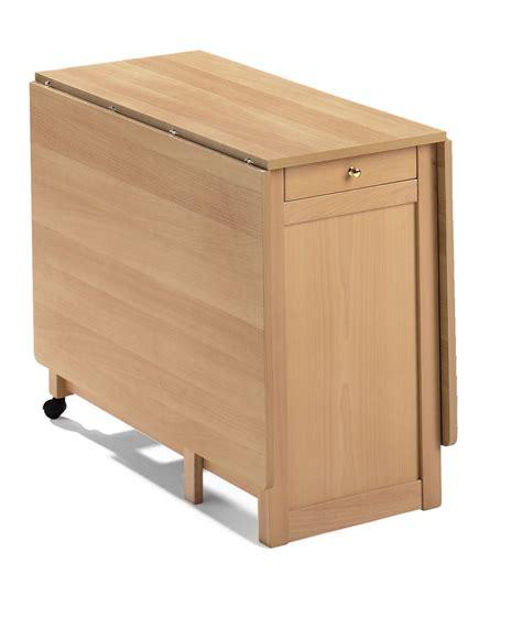 ebay tavoli set tavolo pieghevole richiudibile 8 sedie legno di