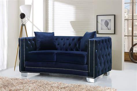nailhead sleeper sofa nailhead sleeper sofa images flexsteel sofa sleeper