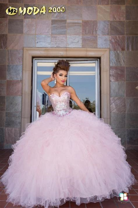 quinceanera themes enchanted forest a magical enchanted forest quince