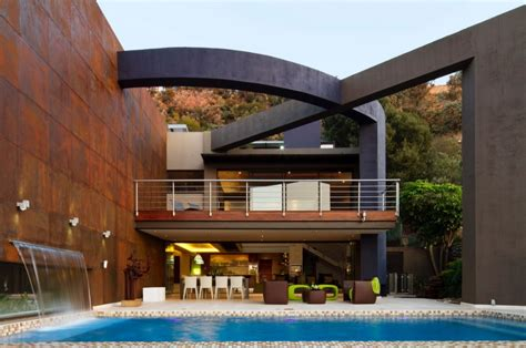 modern day architecture why individuals adore modern day architecture best of interior design