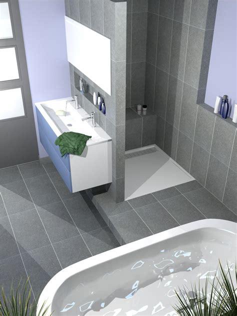 pariser badezimmerdekor die besten 25 badezimmer ideen auf
