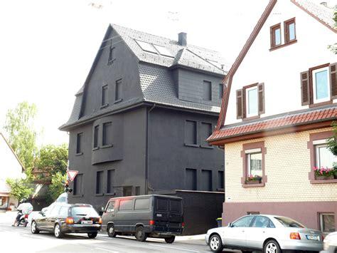 schwarzes haus gablenberger klaus 187 archive 187 das schwarze haus