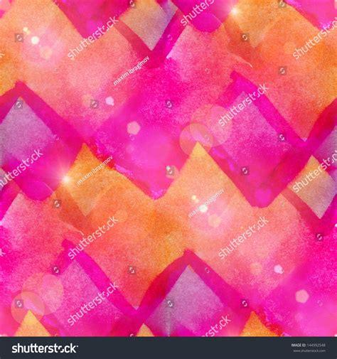 sun glare pattern sun glare grunge texture watercolor seamless background