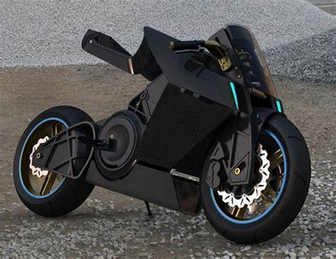 E Bike Videos by Wordlesstech Shavit Morphing E Bike Video