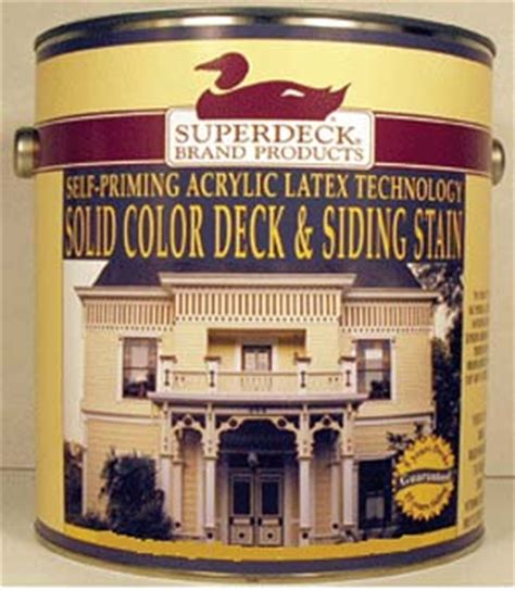 duckback db   pastel base acrylic latex  priming