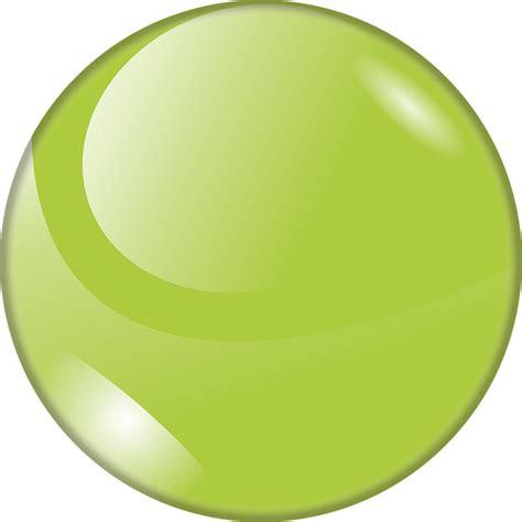 design icon button free illustration icon button district green free