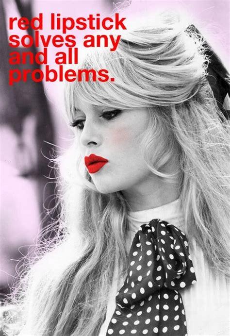 Lipstik Quest 121 best images about lipstick on