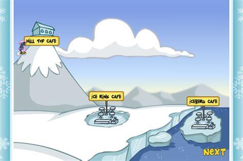 penguin diner apk penguin diner mod apk v1 0 0 apkformod