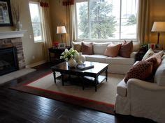 realistic room makeover living room decor ideas on apartment living rooms college apartments and