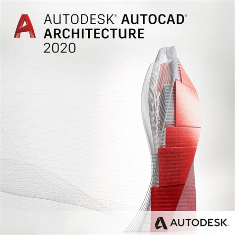 autocad architecture solidcad  cansel company