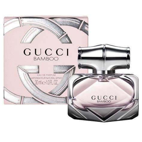 Parfum Gucci Bamboo parfum femme gucci bamboo parfum vente