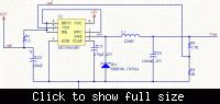 mc34063 inductor current mc34063 33063 power supply problem
