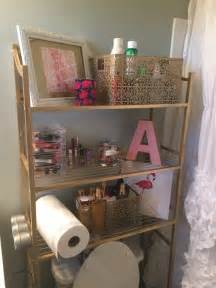 dorm room bathroom decorating ideas dorm bathroom decorating ideas