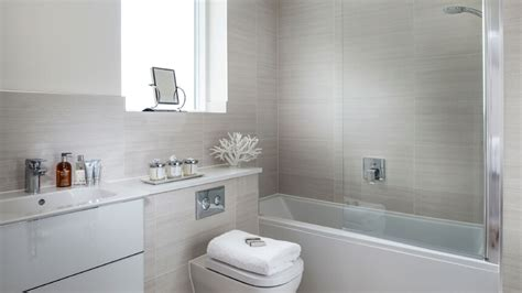 new bath credit show home room by room barrington gardens balham