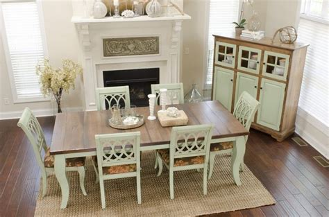 Kitchen Tables And More by Pin By Kitchen Tables And More On Shabby Chic Kitchen