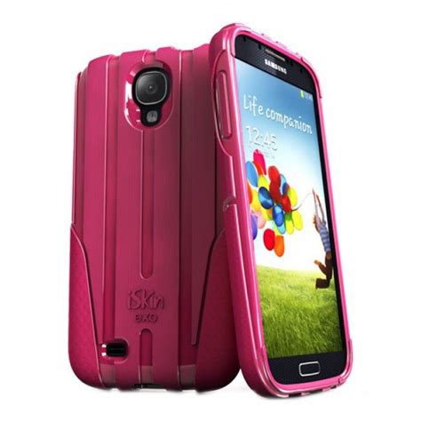 best samsung s4 17 best images about phone cases on logos
