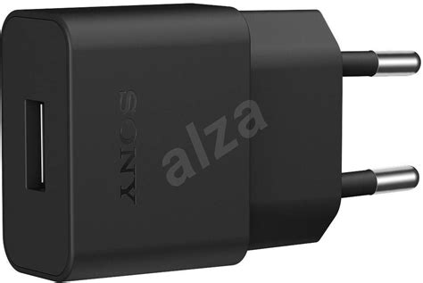 Usb Charger Uch20 sony micro usb travel charger uch20 black charger