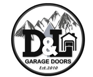 l repair portland or join our team garage door repair 503 436 5572