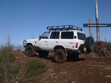 toyota cummins 1990 toyota landcruiser fj62 w cummins 4bta turbo diesel