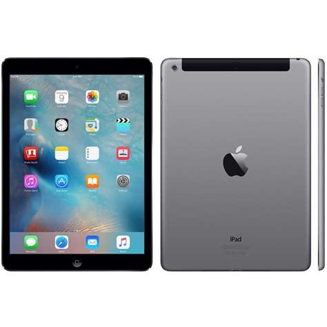 Air A1475 apple air 1 64gb wi fi a1475 schwarz leasingr 252 ckl 228 ufer g 252 nstig kaufen