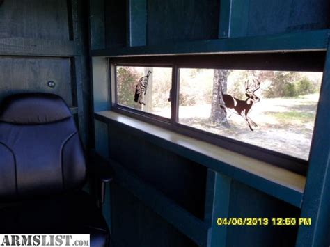 trailer house windows armslist for sale shooting house and hd trailer