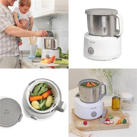 robot da cucina suavinex recensioni
