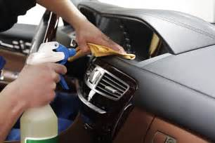 how to clean car interior at home 5 tips to perfectly clean your car s interior insideiim