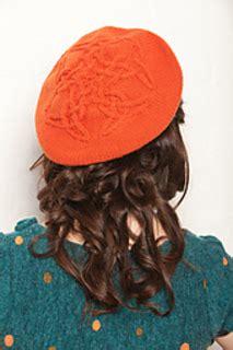 nopatterns january 2012 ravelry knit magazine no 45 january 2012 patterns