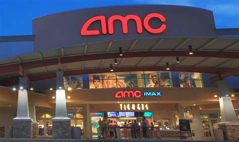 Amc Live Amc Amc Offering 5 Tickets Every Tuesday Through October Wsvn 7news Miami News Weather Sports