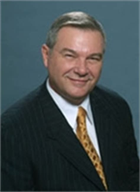 patrick duffy construction patrick duffy address phone number public records