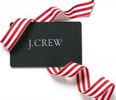 Jcrew Gift Cards - 1000 images about wish list on pinterest gift cards plastic cutting board and neck