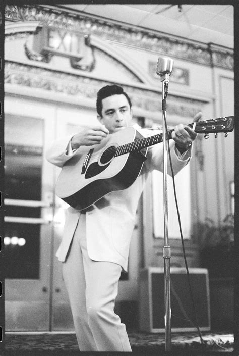 johnny cash i johnny cash johnny cash photo 10280661 fanpop