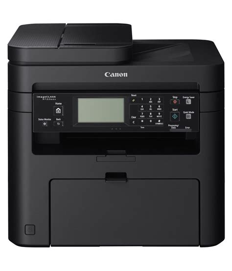 Printer Canon Selfie canon mf226dn multifunction printer buy canon mf226dn multifunction printer at low