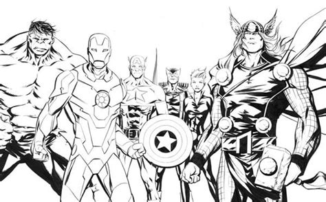 avengers tower coloring pages the amazing avengers picture coloring page the amazing