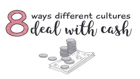 8 Ways To Deal With Newspaper by 8 Ways Different Cultures Deal With Budget Direct