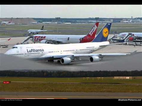 Lufthansa Airways airways vs lufthansa