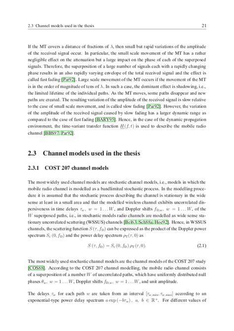 doctoral dissertation help phd dissertation help choose for professional essay