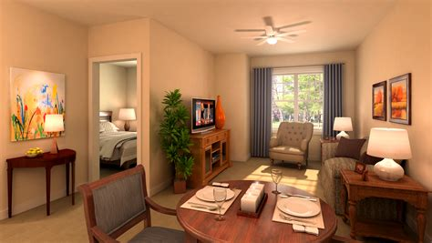 Living Search Assisted Living Facilities Near Me Images