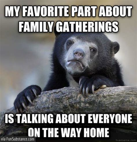 Memes About Family - 1850 best meme images on pinterest