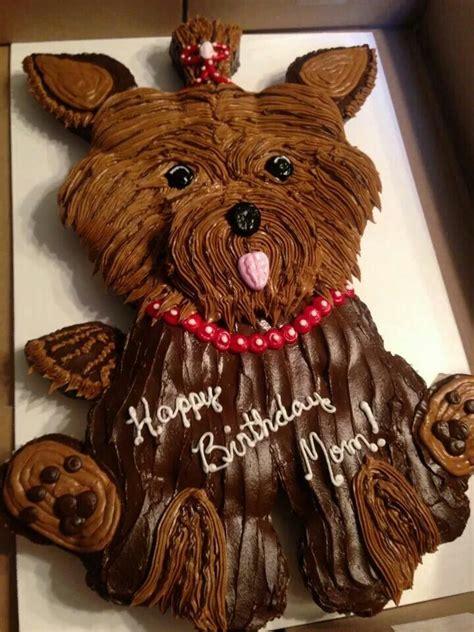 lion cut on a yorkie pin yorkie lion cut cake on pinterest pin yorkie lion