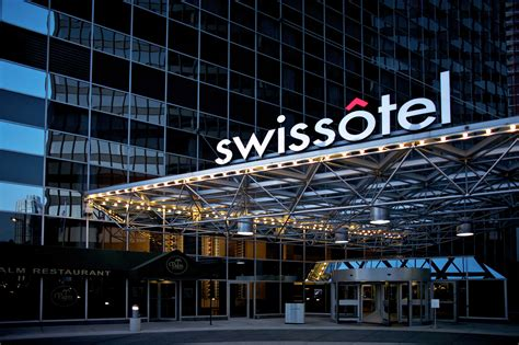 swiss hotel hotel r best hotel deal site