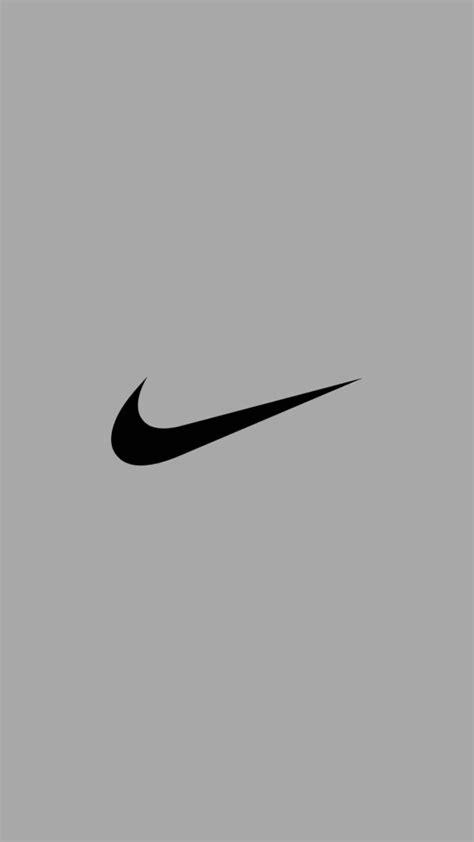 Iphone 6 6s Plus Nike Sb Logo Hardcase ナイキロゴ nike logo2iphone壁紙 iphone 5 5s 6 6s plus se
