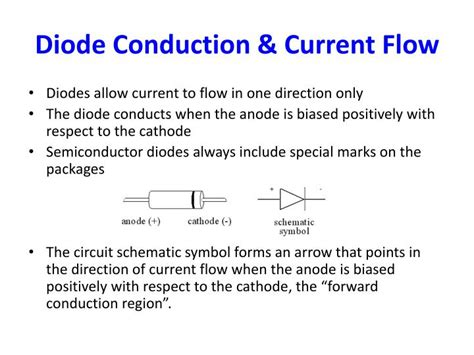 diode 1n4007 anwendung diode conduction 28 images chapter 04 diode conduction definition 28 images difference