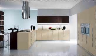 gallery designs luxury kitchen designs kitchen designs photo gallery
