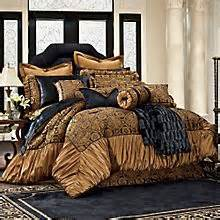Where Can I Buy Bedspreads Toddler Bedding Sets