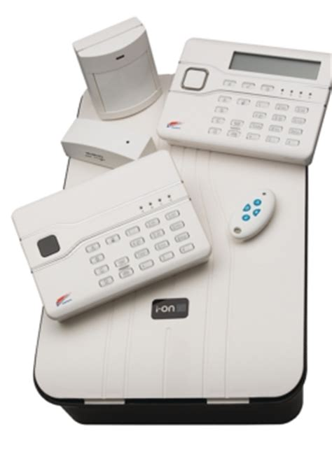wireless home security alarms bradford halifax