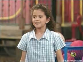 young selena gomez barney images amp pictures becuo