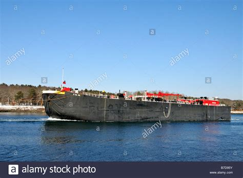 mule pulled canal boat in georgetown barge canal usa stock photos barge canal usa stock