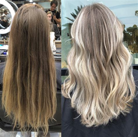 hair colors and styles hair colours and styles promakeuptutor promakeuptutor
